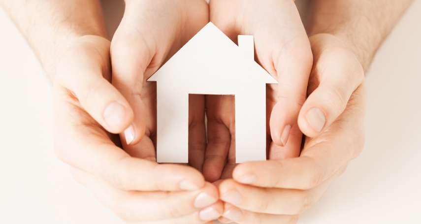 買房必看》打房跟熱錢同時存在,現在適合進場買房嗎?專家: 從這兩點來判斷