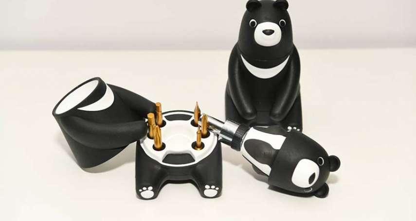 2021股東紀念品攻略》多久前要買進?中鋼台灣熊工具組、百元王品吃到飽…領取SOP一次看