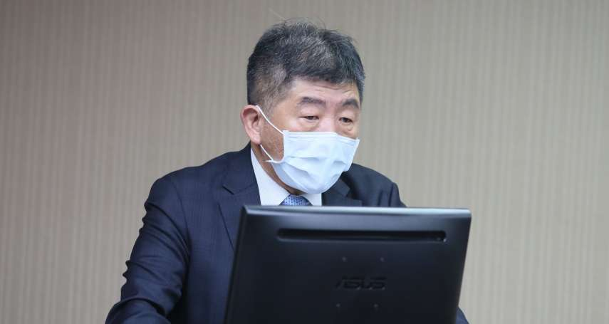 新冠肺炎》國內再增3起本土個案 全是諾富特飯店員工