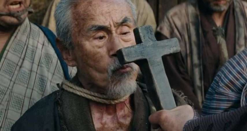 西班牙人的一句話,竟讓日本封殺基督教!妖魔化耶穌、處死26名信徒..揭江戶時期最殘暴惡行