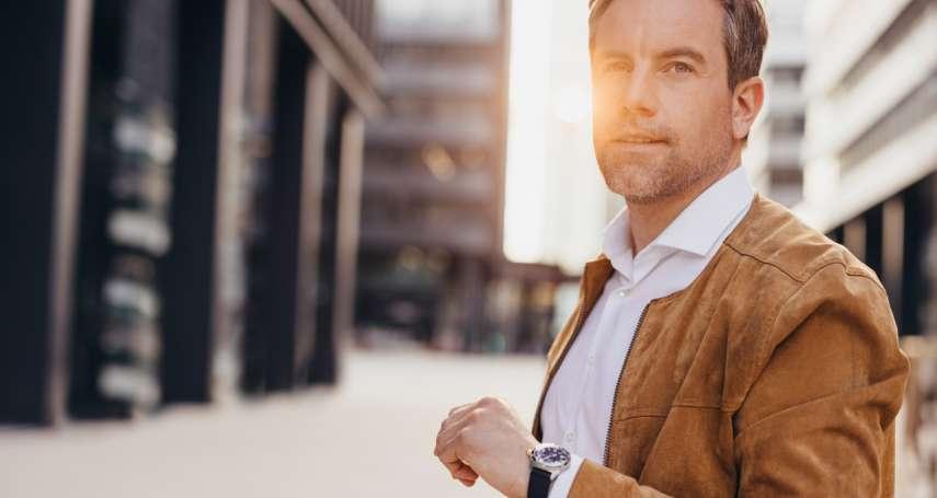 「黃金時刻」與「藍色時光」的理想伴侶 Glashütte Original 格拉蘇蒂原創 新添驚艷半金 SeaQ 腕錶