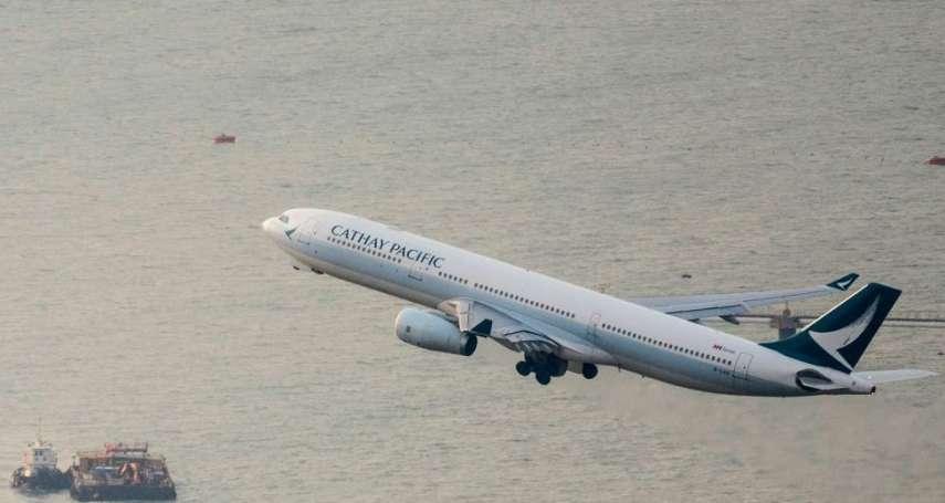 出國雙向免隔離,亞洲又有旅行泡泡!香港新加坡計劃5月26日開始實施,期盼振興旅遊業