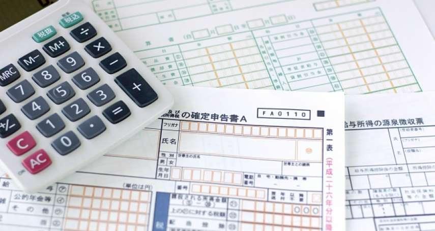 2021手機報稅大受歡迎!11萬戶第一天就申報,行動電話登入逾5成
