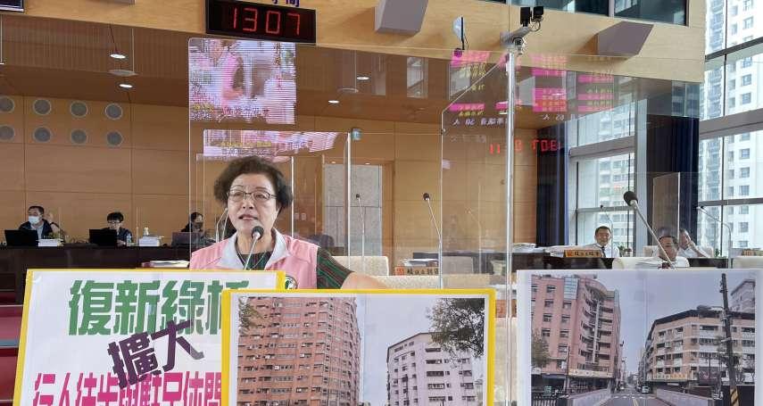 台中市議會統刪市府6億元預算 市府說撙節支出執行迫切支出為優先