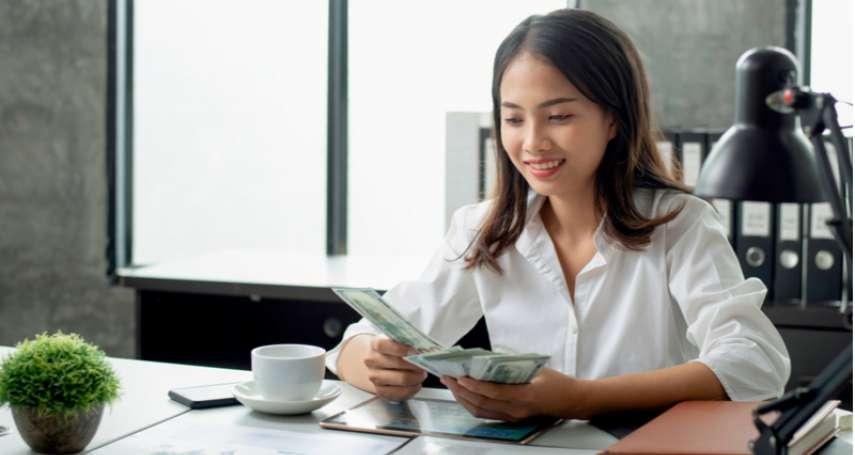4年賺4千萬!達人傳授波段投資法7秘訣,讓你買在低點、賣在高點