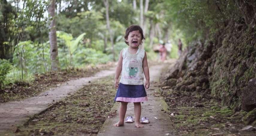 孩子不聽話就責罵,會讓他們越罵越不乖!心理師道出正面教育的重要性,大多數亞洲父母都沒做到