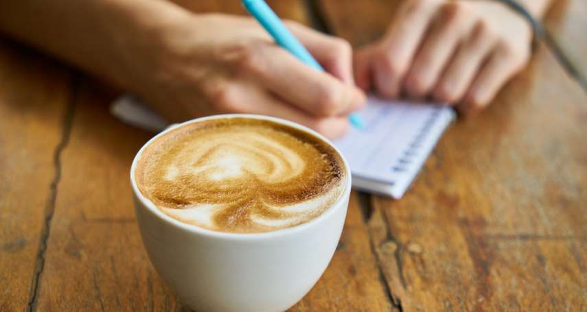 85度C、星巴克、路易莎...大家最愛的連鎖咖啡店是哪間?最新調查結果大公開!