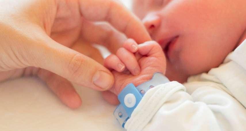 想懷孕 胚胎到來的時間要剛剛好