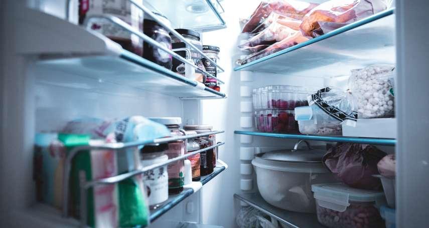 聚焦冷藏食品,衝刺對岸市場,味全增資11億