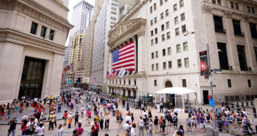 大漲價時代》通膨殺傷力6月浮現,專家:美股、債券都將面臨「審判日」
