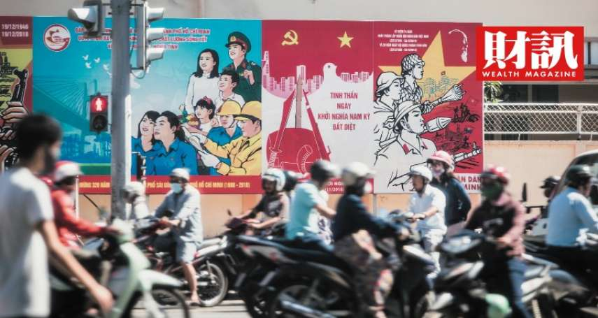 0050越南版超夯,第一天就成交19萬張!相關基金有機會,值得投資嗎?