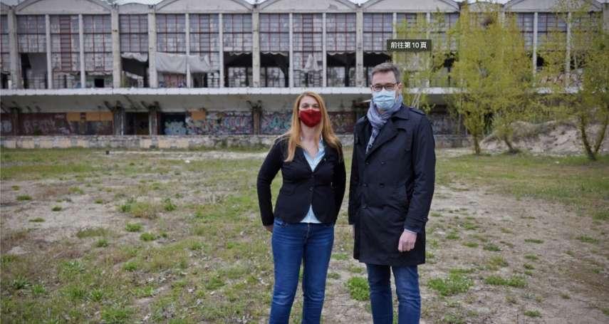 匈牙利趕走索羅斯,卻迎來了習近平!復旦大學分校前進歐洲,輿論擔憂布達佩斯成中共橋頭堡