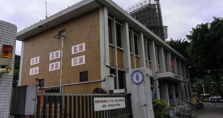 513大停電》台灣缺水又缺電,到底是天災還是人禍?專家一篇文揭秘背後主因