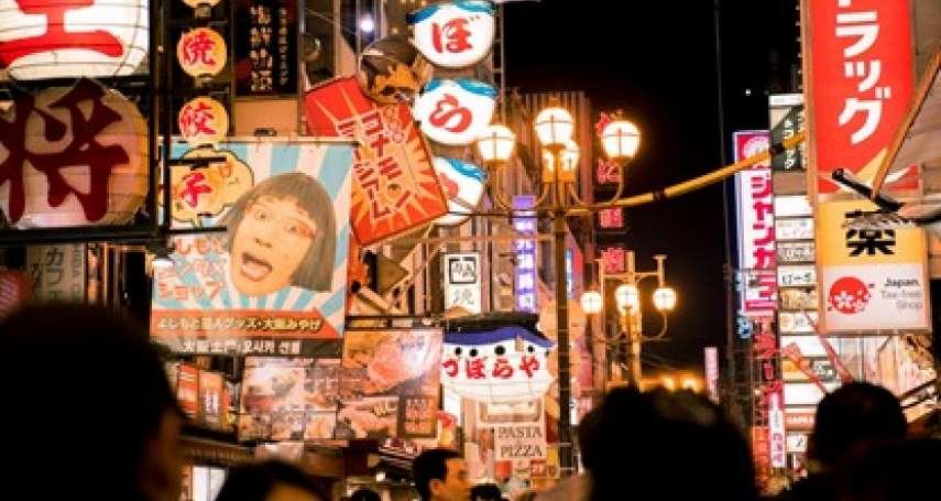 日本人吃拉麵很大聲,才不是為了有禮貌!盤點7個他們讓台灣人感到最不可思議的特別習慣