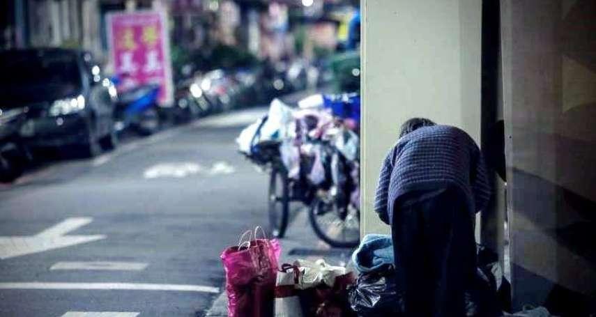 萬華「流浪阿嬤」最後堡壘:年過50成街友、疫情衝擊慘失業 「最溫柔女子宿舍」卻伴她們圓夢