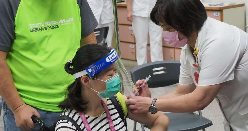 新冠肺炎》接種疫苗後仍會感染病毒?重症醫曝3大染疫關鍵:不可能100%免疫