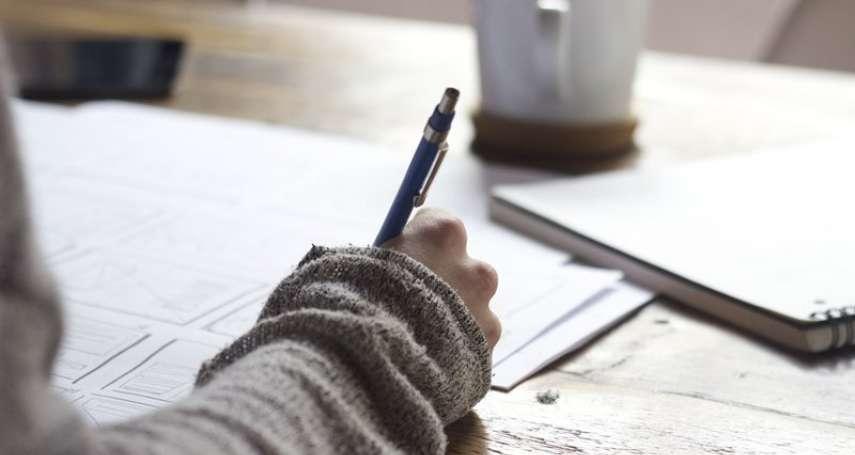 新鮮人必看》求職放學士照是大忌?自傳怎麼寫才加分?掌握5大履歷重點,輕鬆拿到面試機會