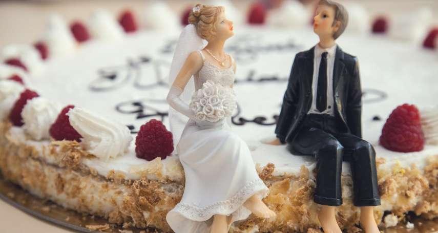 只准一夫多妻,不許一妻多夫?南非一妻多夫制有望合法化 家有四妻的他竟先反對