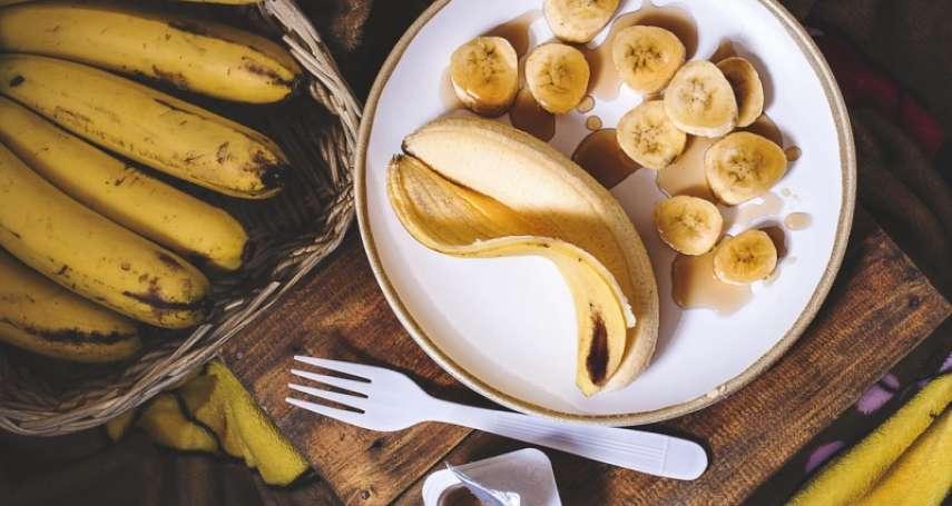 減肥狂吃水果小心越吃越胖!營養師公布「夏季水果熱量排行Top15」,第二名台灣人超常吃