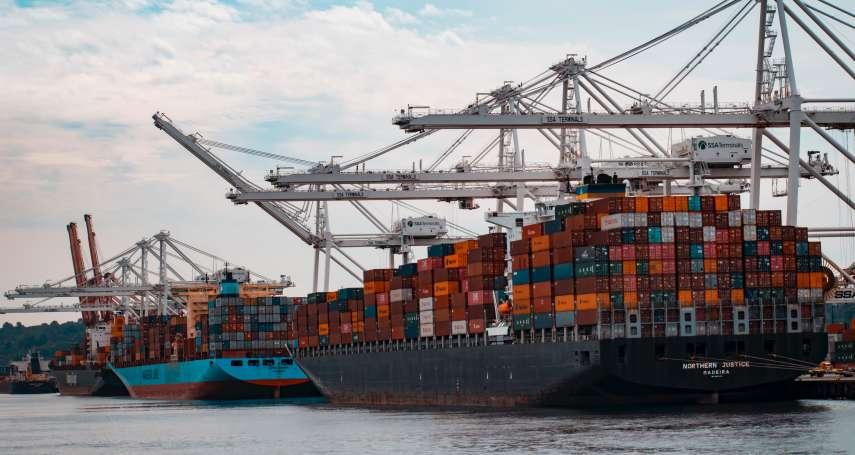 萬海斥資百億台幣下訂12條新造船、拓展北美航線,拚營運績效再提升!