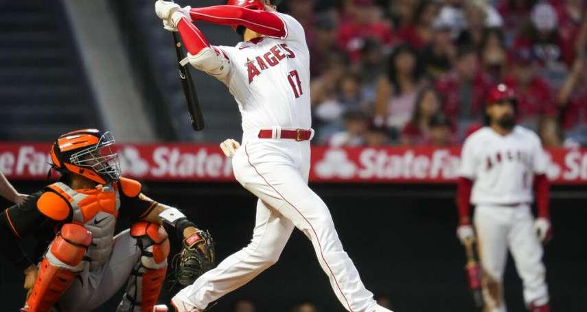 何志勇觀點:野茂英雄─作為棒球先驅者的堅持