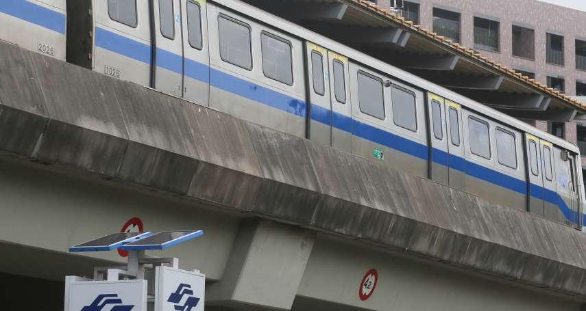 感染源不明!北市公布確診者足跡曾搭行經捷運這3站,遍及板南、文湖線