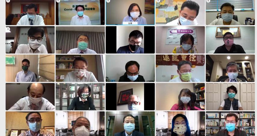 觀點投書:民進黨對台灣民主的貢獻
