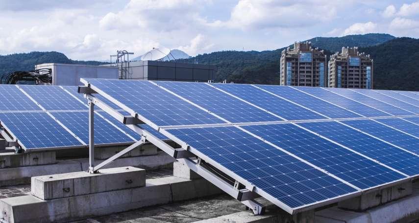 台灣大2021「種福電」創新再進化  以「無自有屋頂模式」 助力羅慧夫顱顏基金會