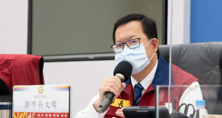 長榮航空機師兒確診Ct值僅11,如何守住不爆發校園群聚染疫?網點名1關鍵「真的有用」