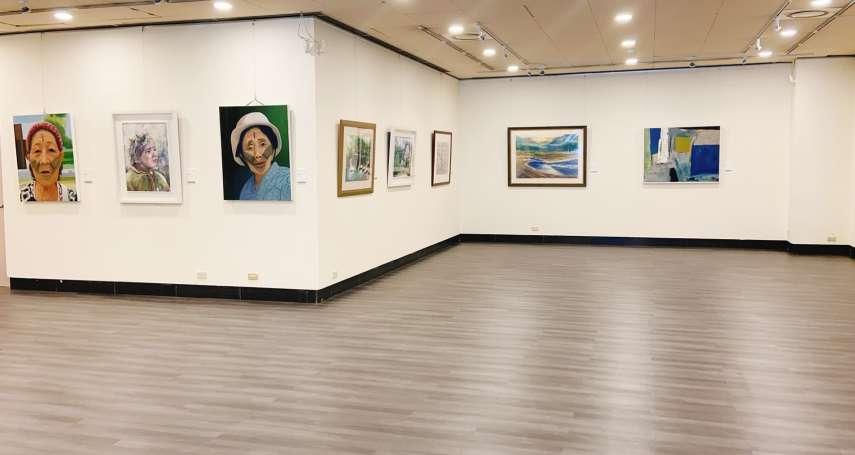 因應疫情滾動調整  新北藝文場館階梯式漸進開放  圖書館預計8月1日起開放