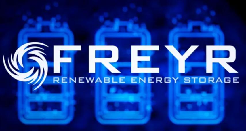 商業熱議》華爾街日報欽點:這家出身MIT的挪威小公司,一定是未來全球的電池新星