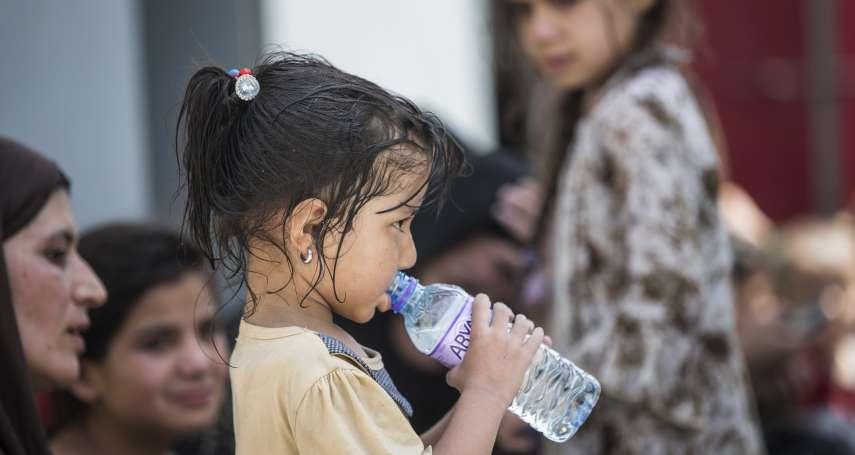 西方政府缺乏計畫、國際組織不伸援手 曾為外國工作的阿富汗人絕望受困