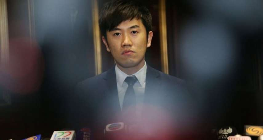 不容許假扮擁護《基本法》!最後一名民主派遭取消議席,香港立法會只剩「愛國」議員