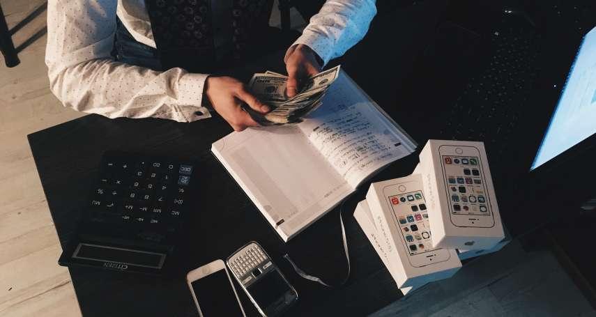 2021接近尾聲,員工特休該如何結清?換錢算法、遞延方式1分鐘就看懂
