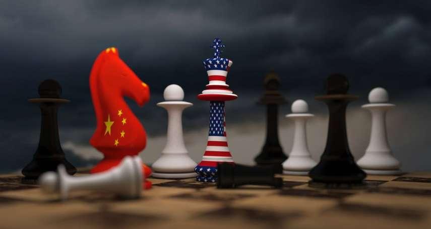 911事件20週年:美國投入全球反恐,為中國打開了「機遇之門」 ?