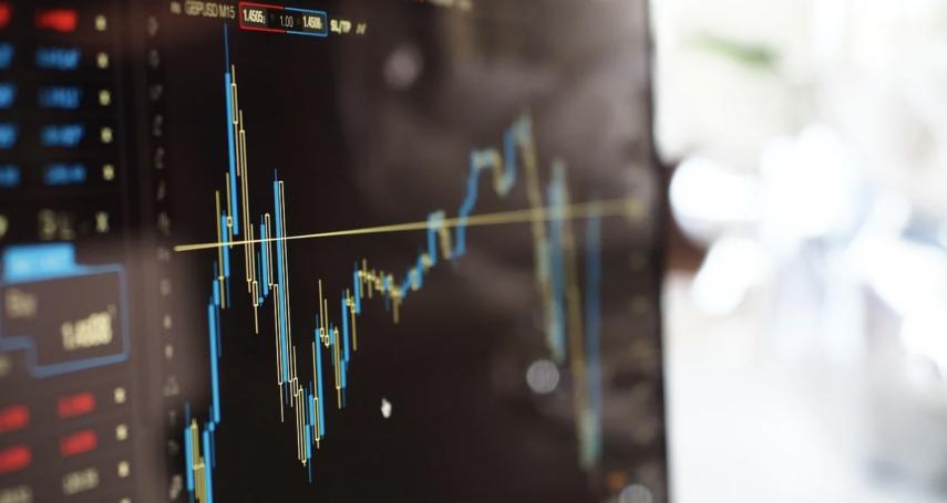 股票上漲或下跌,其實早就有徵兆!2張圖看懂關鍵訊息,股價下殺之前趕快跑