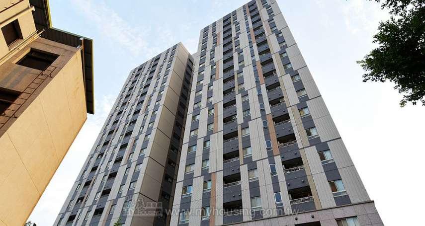 到底是誰短視近利?專家:營建成本飛漲,北市檢討社宅政策合情合理