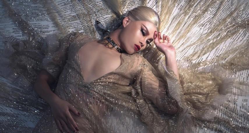 精緻妝容和完美比例,比女生還美的「變裝皇后」都在做什麼?一窺華麗演出下的真實面貌
