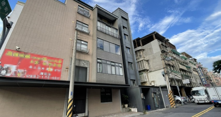 老公寓增設電梯,費用政府補助,房價還漲3成!投資報酬划算,但為何有住戶反對?