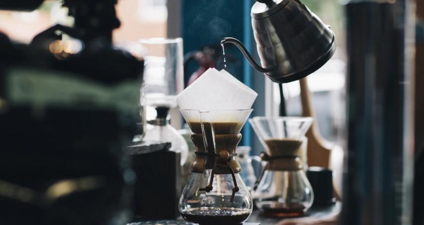 咖啡因中毒者必收!精選14家線上就能買到的精品咖啡豆,讓不同層次的咖啡體驗為生活提味