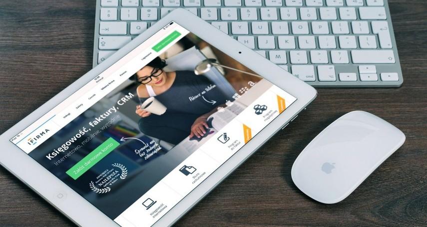 蘋果新款iPad通過NCC認證,即將在台開賣!可惜它們不支援5G
