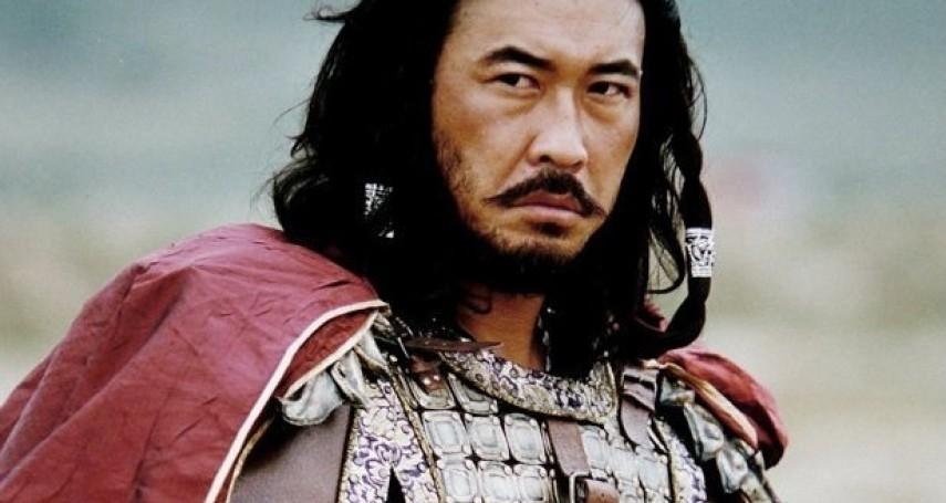 明初大將徐達是被皇帝「賜吃鵝肉」害死?一文解密他的真實死因,朱元璋居然被黑超慘