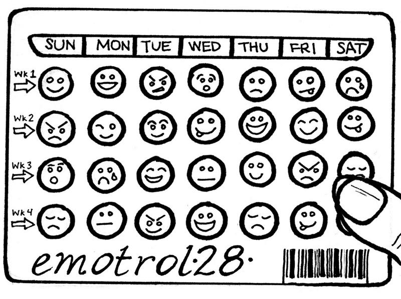 Birthcontrol pill.jpg